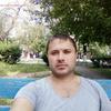 ИГОРЬ, 33, г.Лыткарино