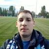 Константин, 25, г.Николаев
