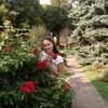 Алёна, 25, г.Саранск