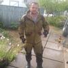 денис, 35, г.Могилев