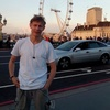 Sergej, 45, г.Лондон