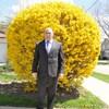 Michael Tonoyan, 52, г.Торонто