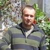 Серёжа, 35, г.Единцы