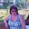 ОКСАНА ХЛИПАВКА (Леви, 41, г.Стрый
