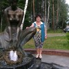 Наталья Грибанова, 66, г.Нарва