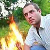 Александр, 29, г.Бобров