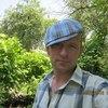 Геннадий, 46, г.Семеновка