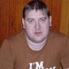 Евгений, 37, г.Бердюжье
