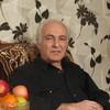 Серый, 63, г.Чертково