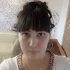 Оксана Красилова, 44, г.Морозовск