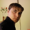 Александр, 35, г.Орловский