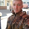Ваня, 23, г.Хмельницкий