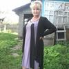 Елена Зеленская, 47, г.Кувшиново
