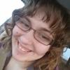 Danielle sutton, 25, г.Мадисон