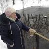 светлана, 56, г.Макеевка