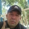 Рысбек, 43, г.Алматы́