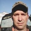 Діма, 38, г.Debiec