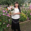 Людмила, 56, г.Краснокаменск