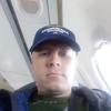 Дмитрий, 43, г.Риддер