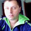 евгений, 37, г.Первомайск