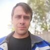 Денис, 32, г.Тольятти