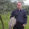 Василий, 46, г.Барановичи