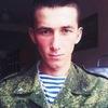 Павел, 20, г.Чита