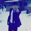 Дмитрий, 25, г.Якутск