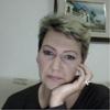 Elena, 55, г.Córdoba