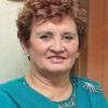 Лидия, 62, г.Дегтярск