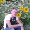 мишаня, 29, г.Гаврилов Ям