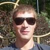 Дмитрий Ветюгов, 25, г.Барселона