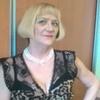 Наталья, 58, г.Винница