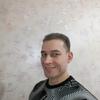 ТИМУР, 32, г.Алмалык