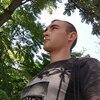 валера, 21, г.Первомайск