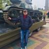 Евгений, 43, г.Усть-Каменогорск