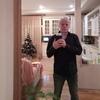 сергей, 58, г.Керчь