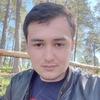 Erik, 25, г.Хельсинки