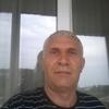 Он Самый, 52, г.Ноябрьск