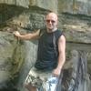 Алексей, 43, г.Гай