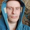 Святослав, 46, г.Харьков