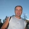 Виталий, 42, г.Томилино