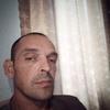 Roman, 43, г.Катайск