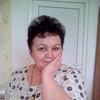 наталия, 57, г.Горячий Ключ