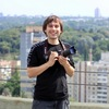 Юрий, 36, г.Рыбница