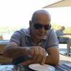 jeyhun, 48, г.Баку