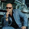 алескандр, 51, г.Ашхабад