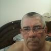 mykola, 61, г.Нью-Йорк