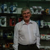 хаси, 66, г.Грозный