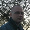 Александр, 35, г.Тимашевск